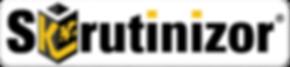 AZBuilt_SKrutinizor_Logo_3D.png
