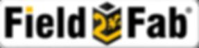 AZ-Built_Field2Fab_Logo_3D.png