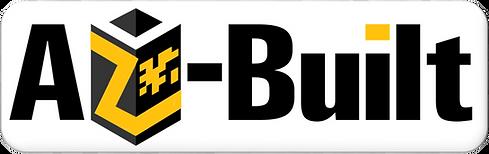 AZBuilt_Logo_3D.png