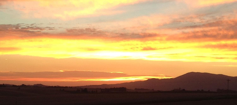 2014-sunset-Halee