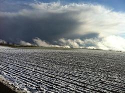 photo_winter.jpg
