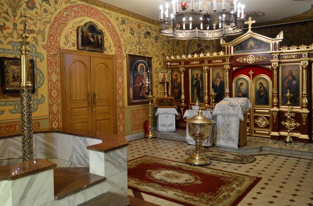Крестильный Храм.jpg