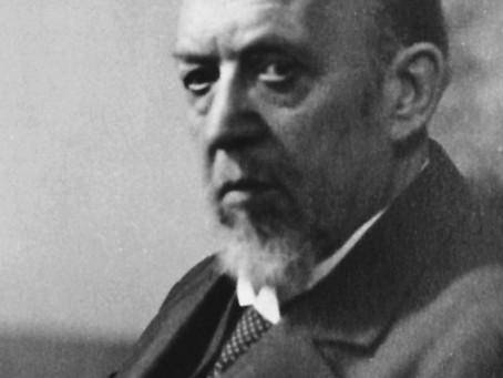 The Invention of the Laparoscopy (1901)