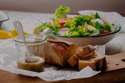 Salad%20and%20Bread_edited.jpg