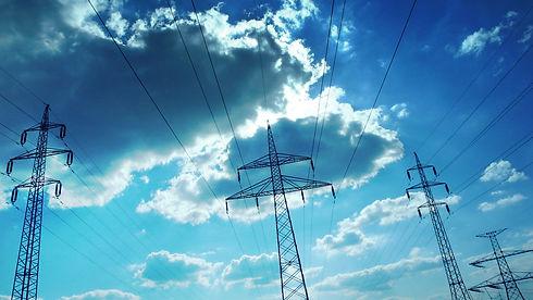 high-voltage-power-lines-1307535.jpg