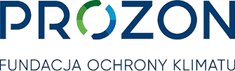 640_prozon-fundacja-logo_edited.png