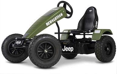 kart-jeep-revolution-bfr3-a-pedales-01_e