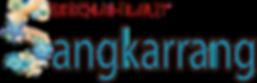 Sangkarrang School of Sea.png