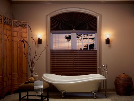 About Us Blinds Express Victorville