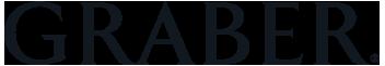 graber-logo-2018-black6c.png