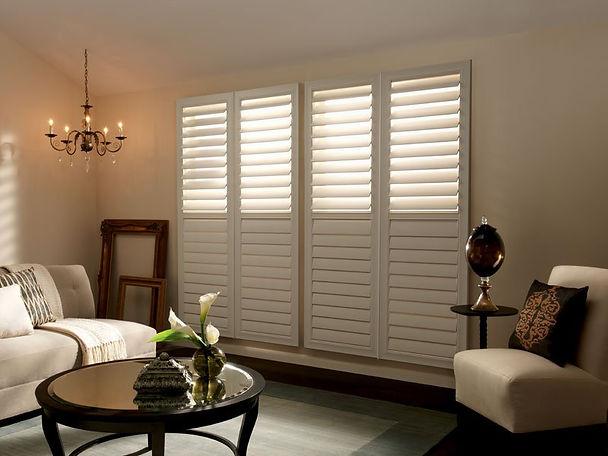 shutters800-6.jpg