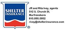 Shelter Insurance (2).jpg