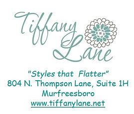 Tiffany Lane logo and wording (2).jpg