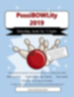 PossiBOWLity 2019 flyer.jpg