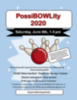 PossiBOWLity 2020 flyer.jpg