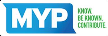 MYPNoLinewebsmall (1).png