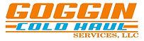 Goggin Cold Haul Logo.jpg