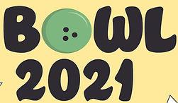 PossiBOWLity_Flyer-2021 (2).jpg