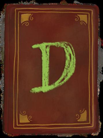 Book_D.png
