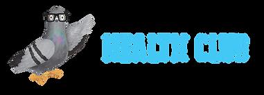 DrPHC_Logo_Tagline_Digital_Large.png