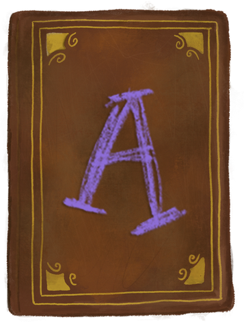 Book_A.png