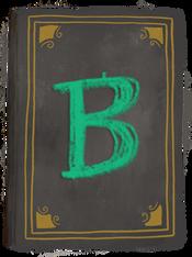 Book_B.png