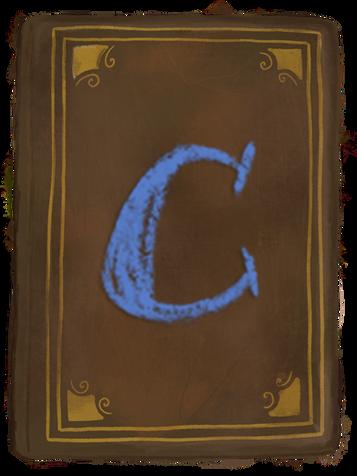 Book_C.png