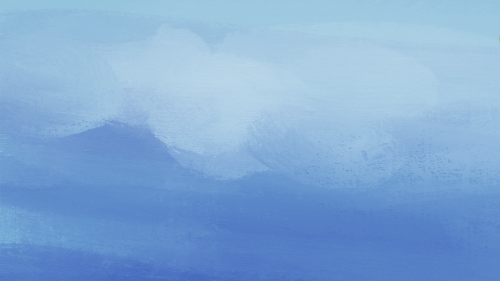 Blue Sky-flipped.png