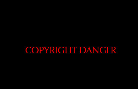 Artists' Copyrights in Jeopardy