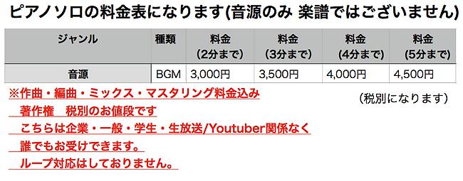 スクリーンショット 2020-09-03 23.59.46.png