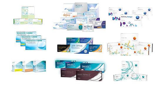 Contact Lens Brands List.jpg