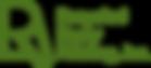rpp-logo-block-1x.png