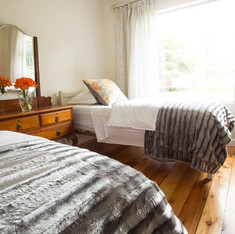 Guesthouse Photography: Die Kooigoed Herberg