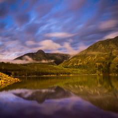 Nature Photography - Swellendam