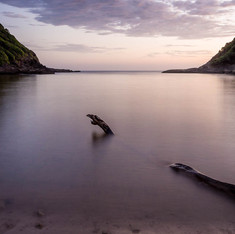 Landscape Photography: Nature's Valley