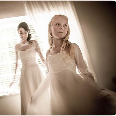 Elizna's Wedding