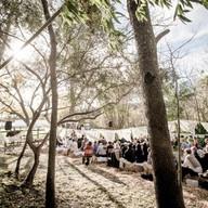 Weddings - Elizna & Wilhelm