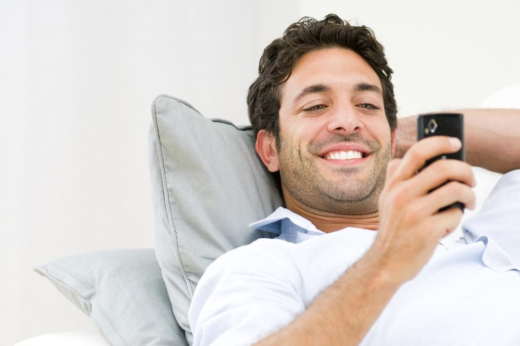 bigstock-beautiful-young-man-relaxing-o-