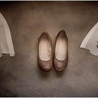 Wedding Detail, Greyton
