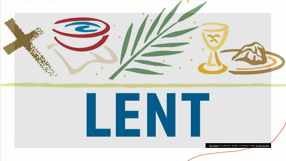 lent icone.png