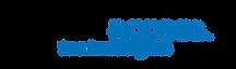 smart_access_tech_horizontal_blk_blue_TM