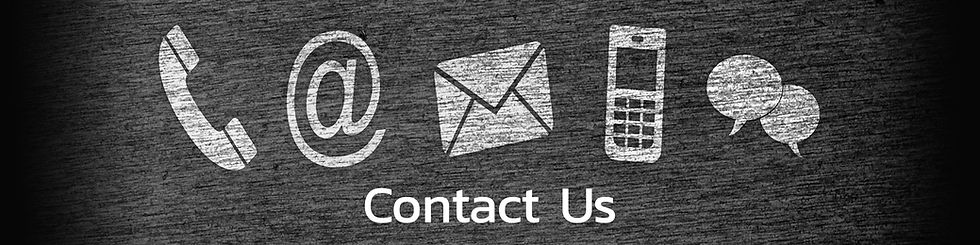 Contact_Us_2000x500.jpg