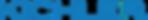 Kichler-Logo_edited.png
