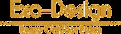 EXO_Design_Logo_PNG.png