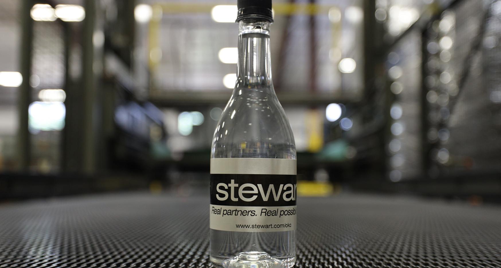 TBEV Bottles Sam July 2020 _0012_Layer 9