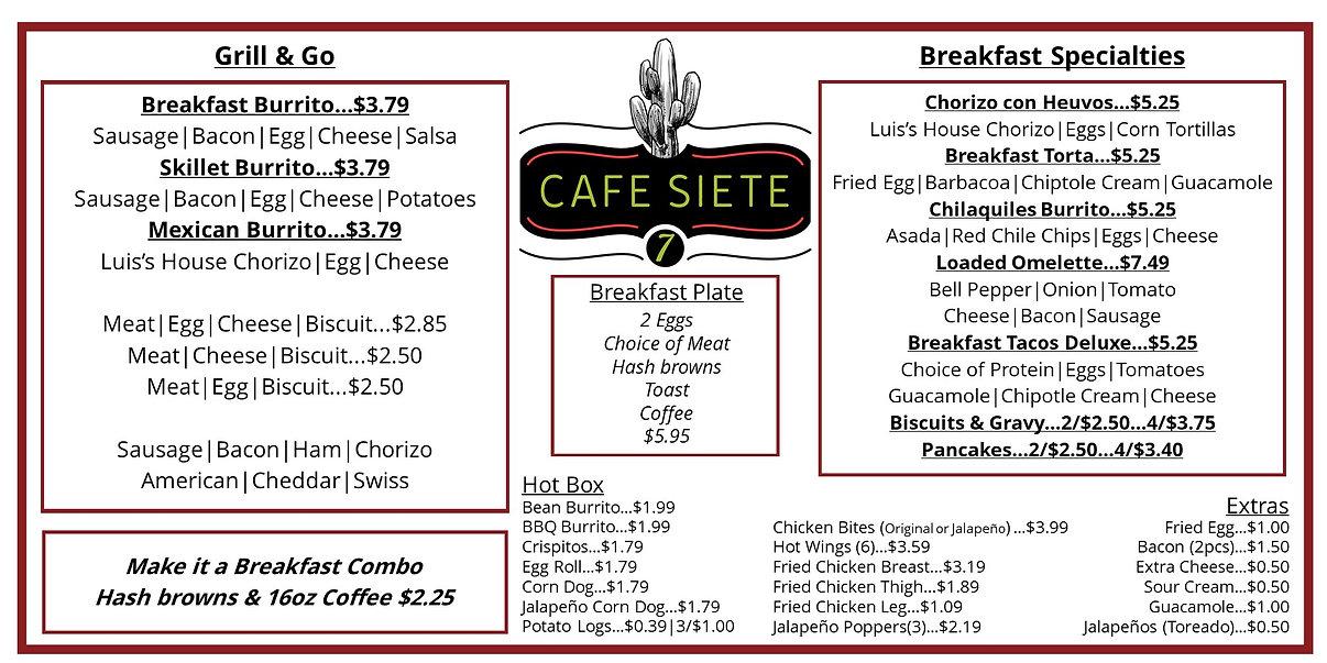 cafe siete breakfast final.jpg