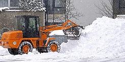 SNOWISH.jpg