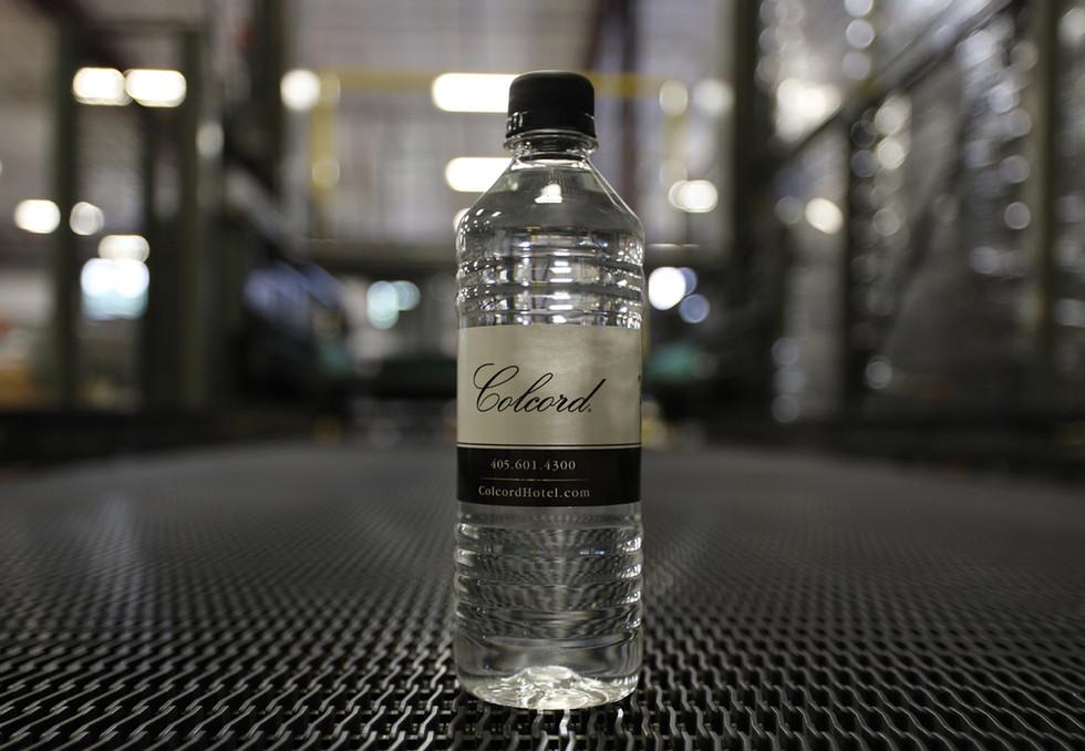 TBEV Bottles Sam July 2020 _0001_Layer 2