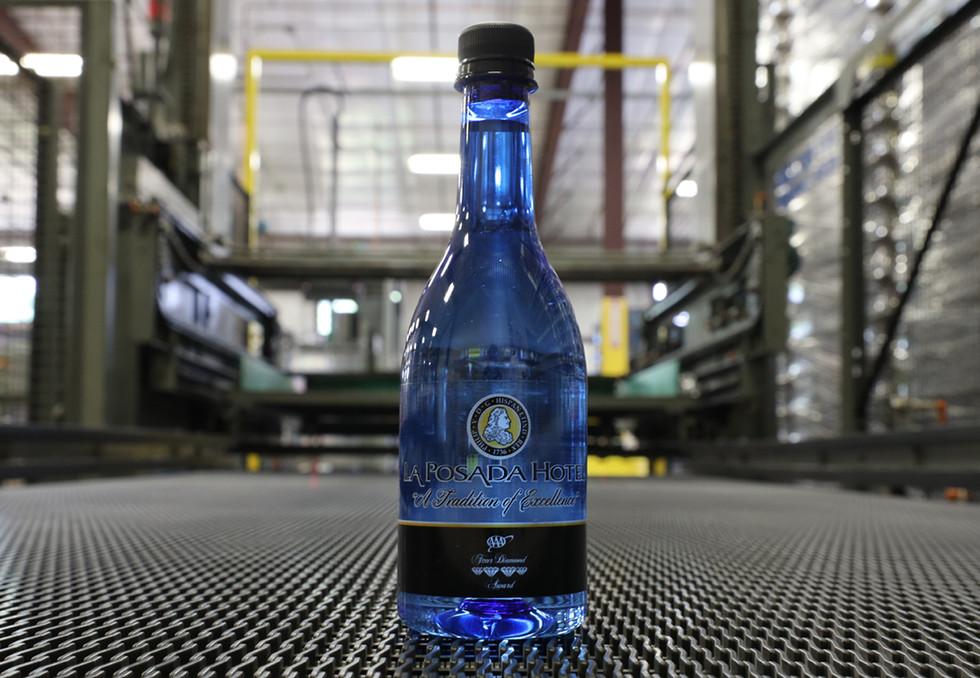 TBEV Bottles Sam July 2020 _0011_Layer 5