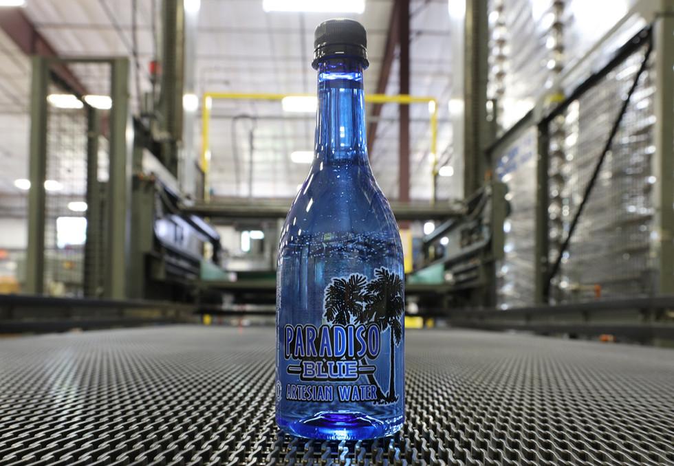 TBEV Bottles Sam July 2020 _0010_Layer 4